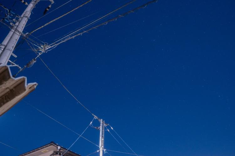 09_プロソフトン(A)を装着して撮影した星空写真.JPG