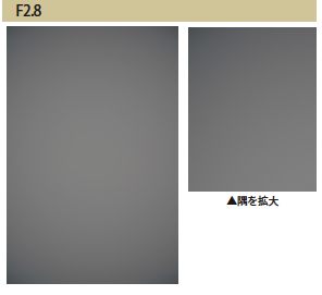 09_作例.png