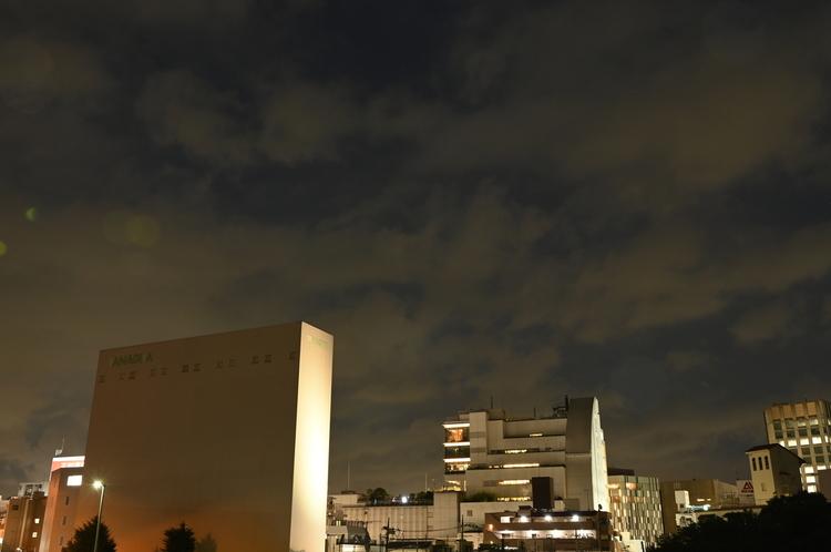 09_夜景作例2.JPG