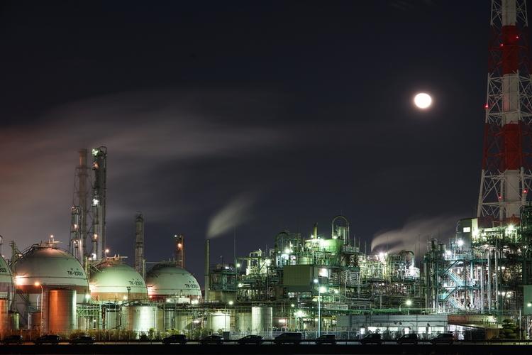 09_工場夜景の画像.JPG