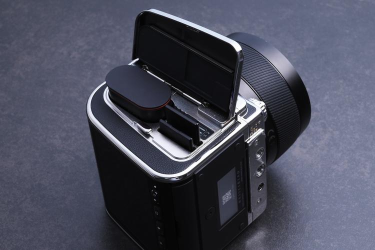 10_カメラ機材.JPG