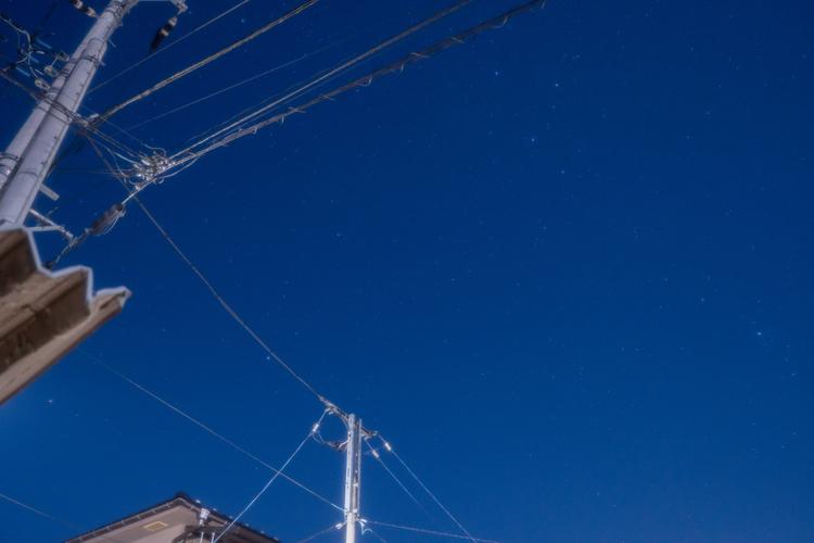 10_プロソフトン(B)を装着して撮影した星空写真.JPG