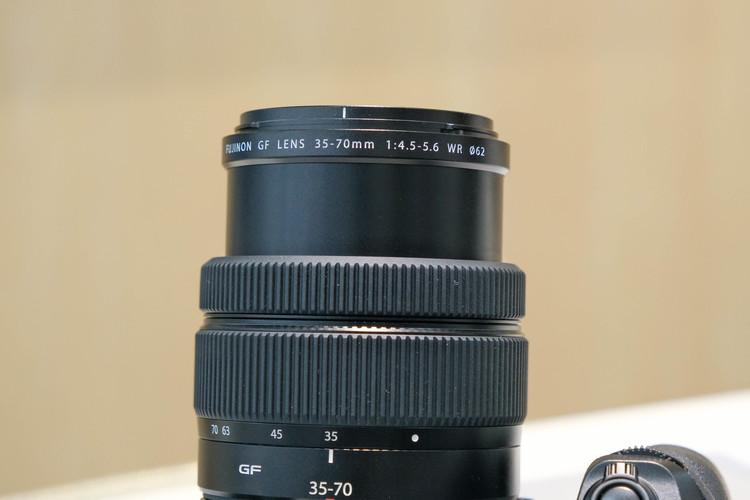 10_レンズ画像.jpg
