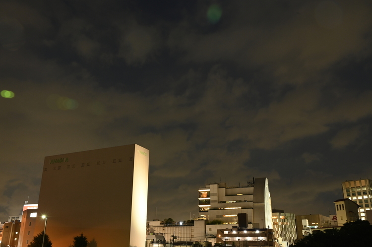 10_夜景作例3.JPG