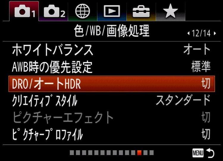 11_DRO.JPG