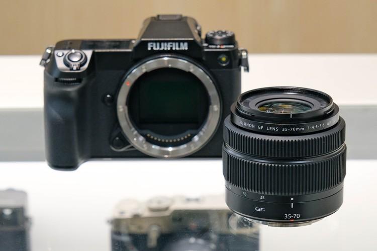 11_レンズ画像.jpg