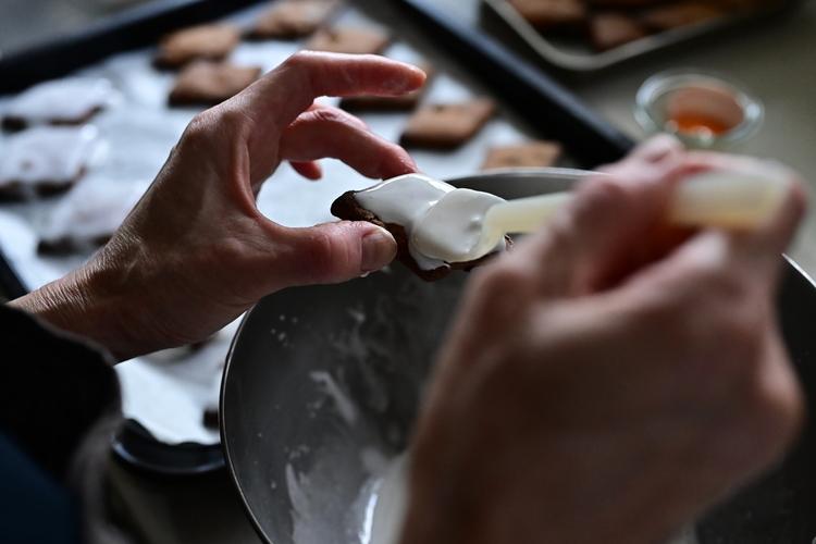 11_山口規子さんが撮影したサルデーニャ料理の作例.JPG