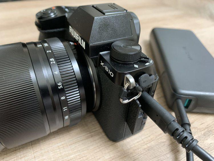 11_USB給電.jpg