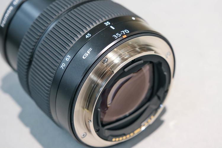 12_レンズ画像.jpg