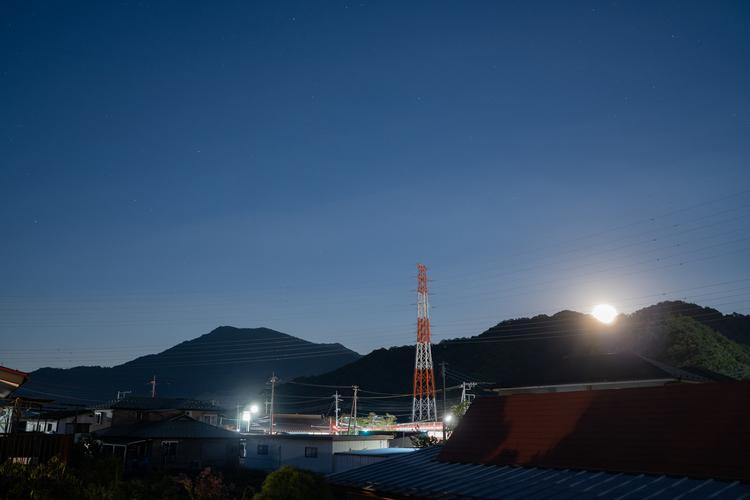 12_星空写真.JPG