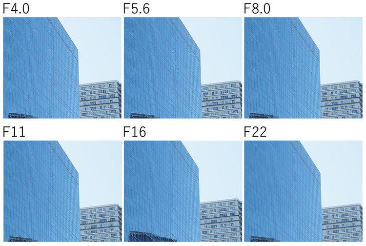 12mm_画像中央部