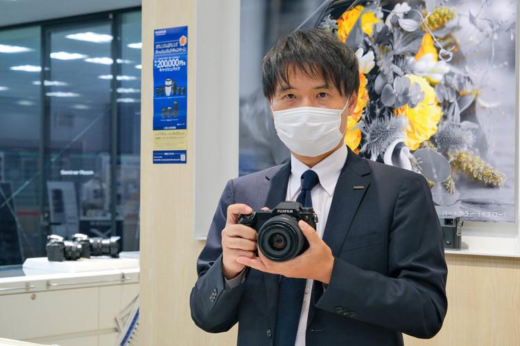13_上野さん.jpg