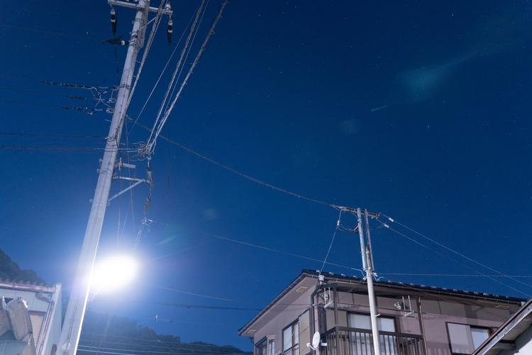 13_星空写真.JPG