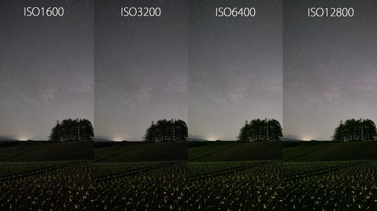 14_感度比較1.jpg