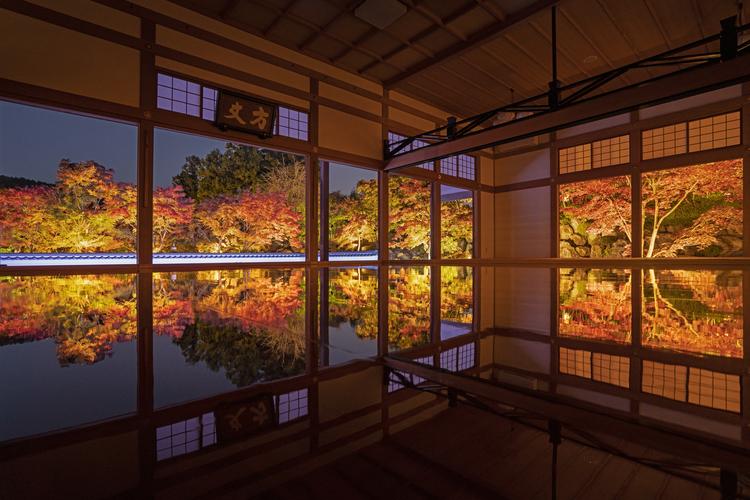 14_群馬県桐生市にある宝徳寺の作例.jpg