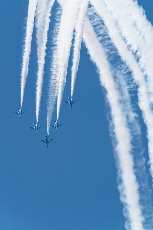 14_飛行機の画像.JPG