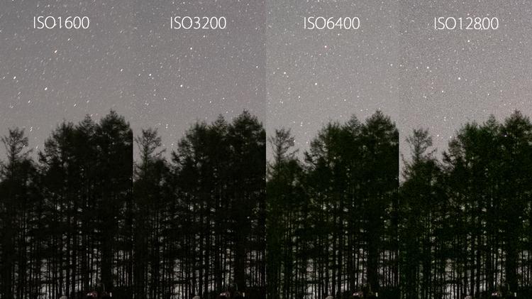 15_感度比較2.jpg