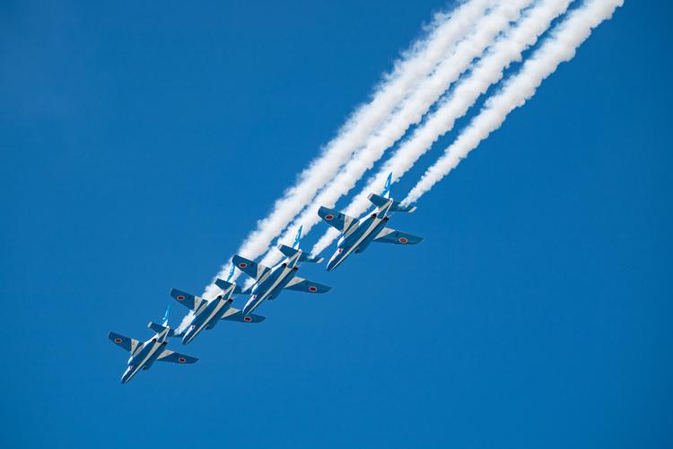 15_飛行機の画像.JPG