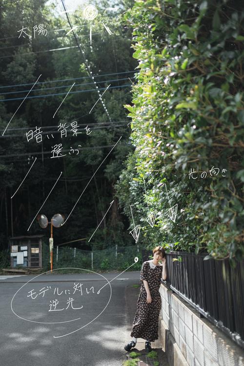 16_コハラタケル_ポートレート作例.jpg