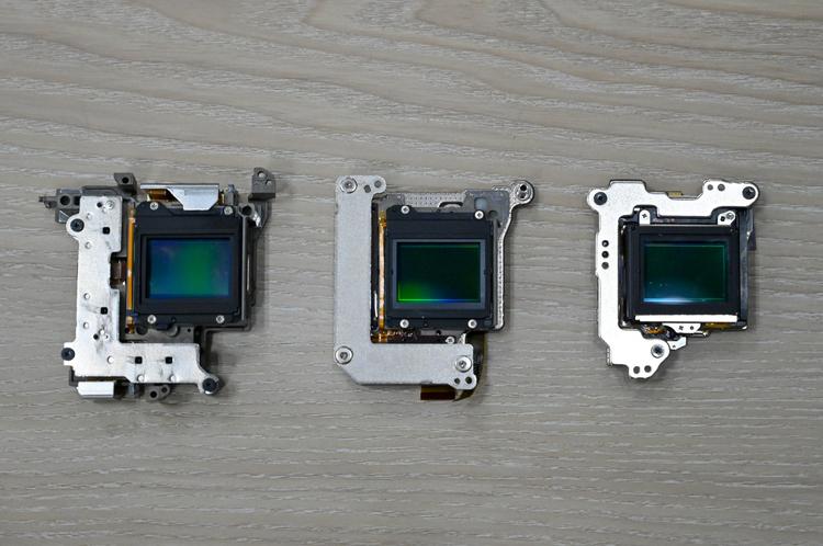 16_X-H1とX-T4とX-S10の手ブレ補正ユニットの比較画像.jpg