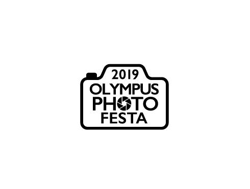 2019フォトフェスタロゴ.jpg