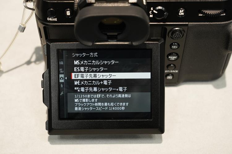 20_製品画像.JPG