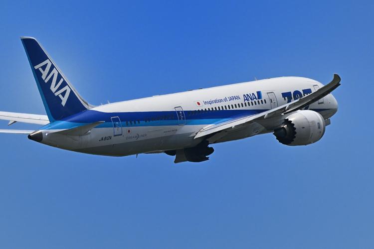 D500 で飛行機を撮影.JPG