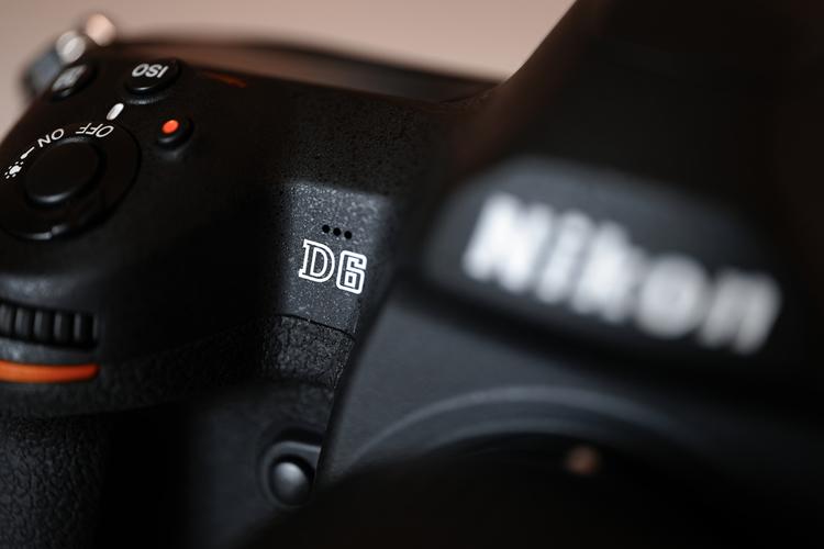 D6_02.jpg