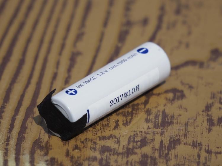 Dバッテリー001.jpg