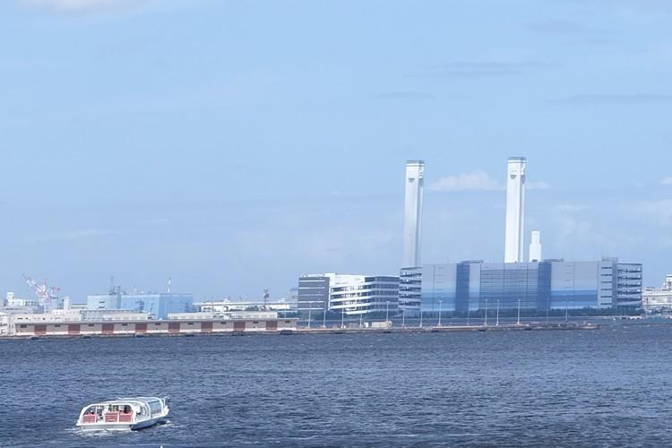 作例海トリミング.jpg
