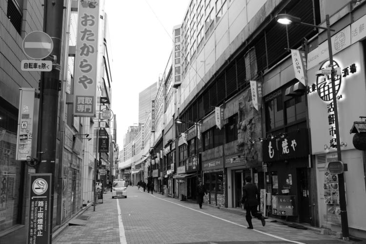 アクロスで街を撮影した写真.JPG