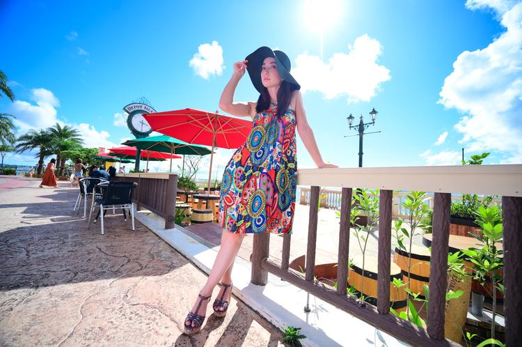 【撮影会情報】常夏の楽園!沖縄ポートレート撮影ツアー1.jpg