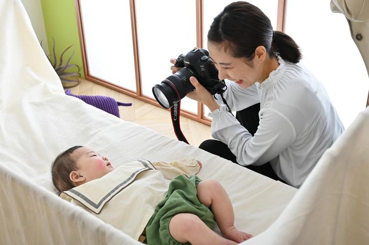お子さまの撮影画像_4.jpg