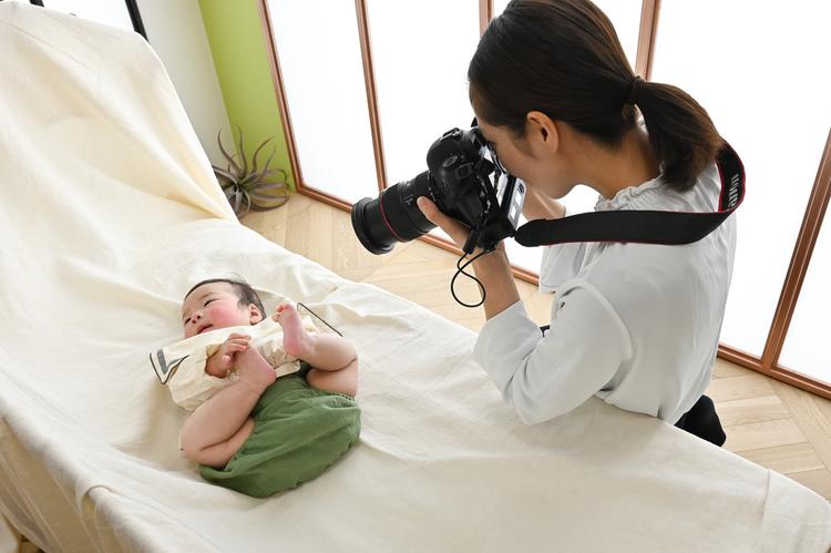 お子さまの撮影画像_6.jpg