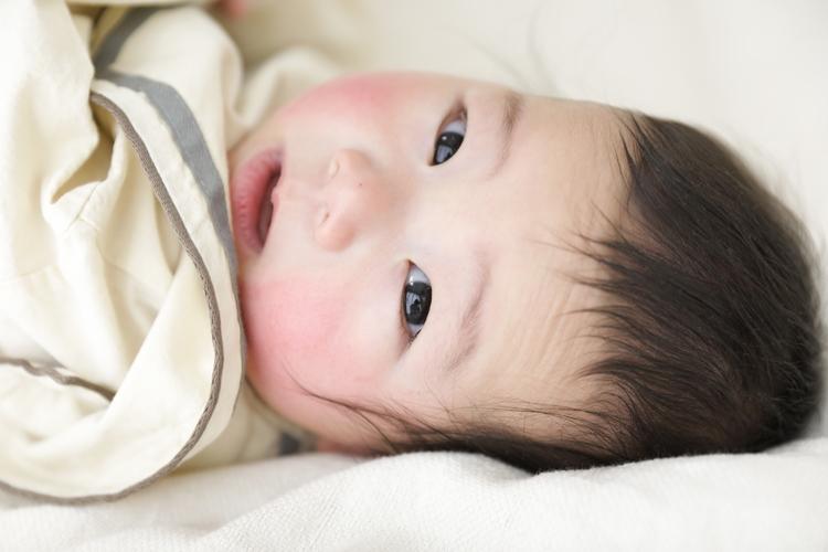 お子さまの撮影画像_8.JPG
