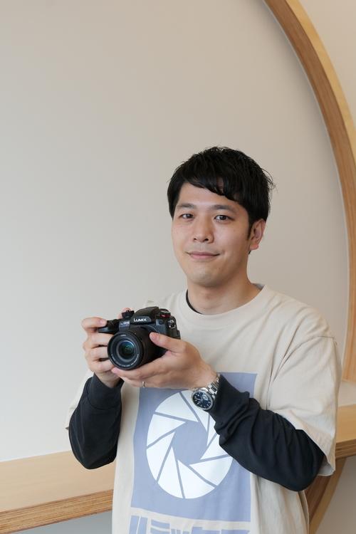 インタビュー画像.JPG