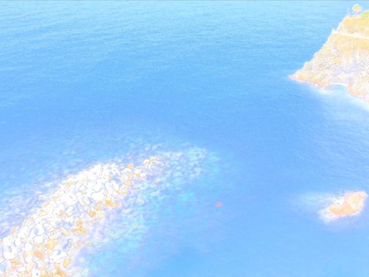 ウォーターカラー1_Water1.jpg