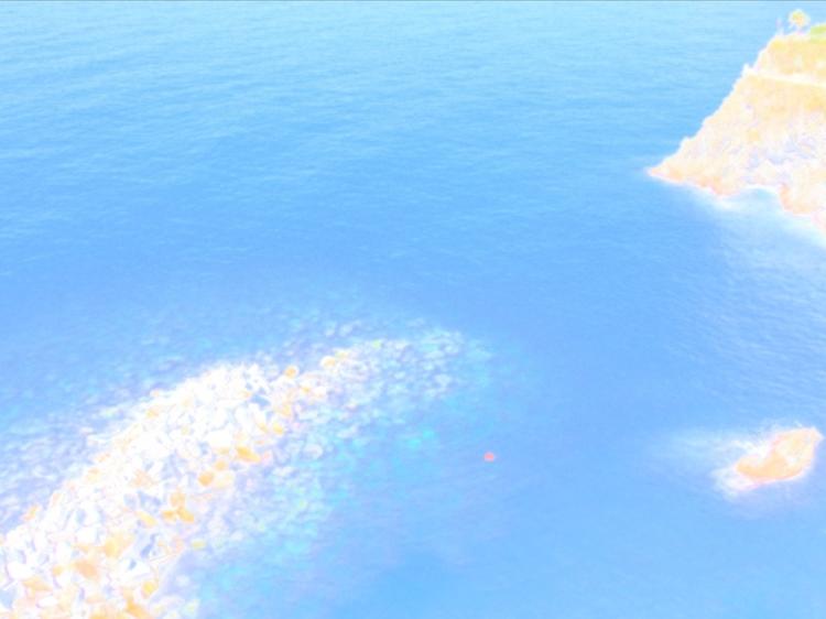 ウォーターカラー1_Water2.jpg