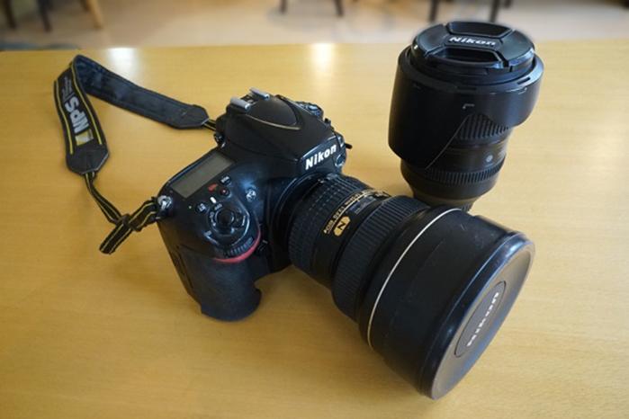 カメラバッグの中身画像3.png
