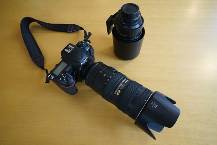 カメラバッグの中身画像4.png