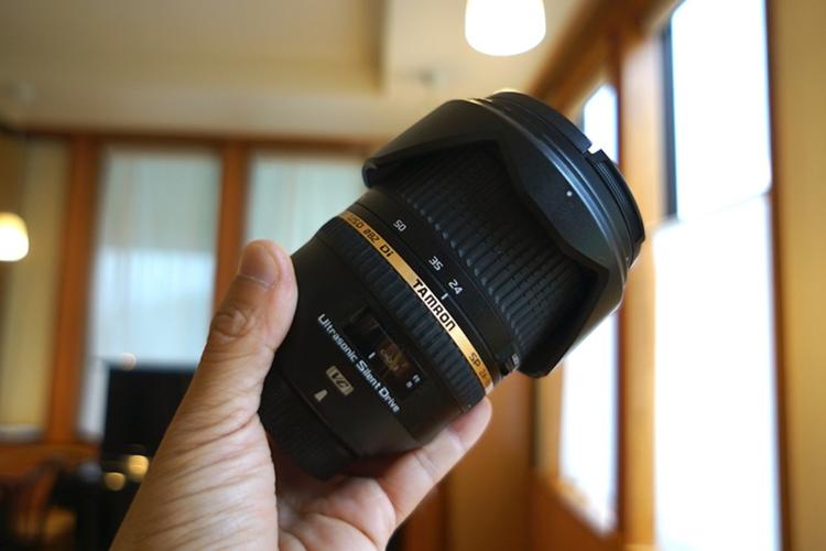 カメラバッグの中身画像6.png