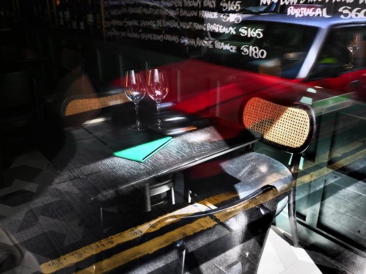 ガラス作例_Drama1-3Mid.jpg