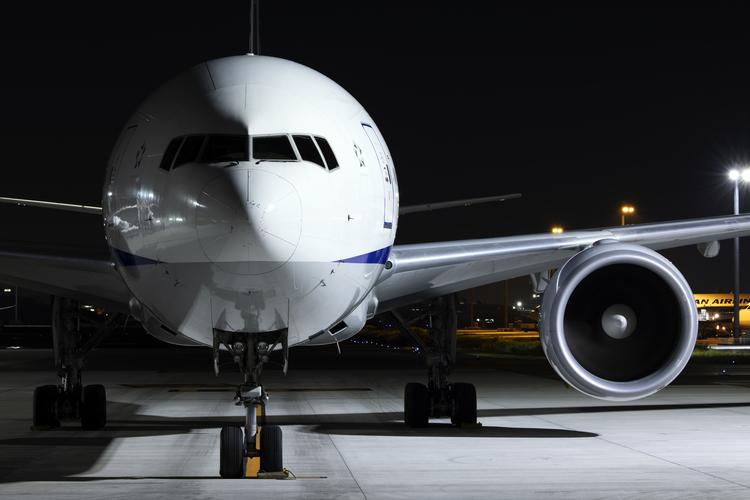 キヤノン R5で撮影した航空機_A50_001.jpg