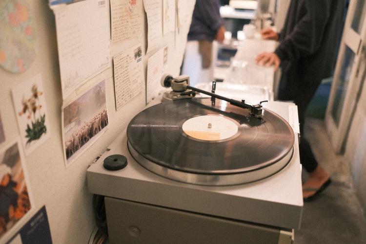 クラシックネガでレコードを撮影した写真.jpg