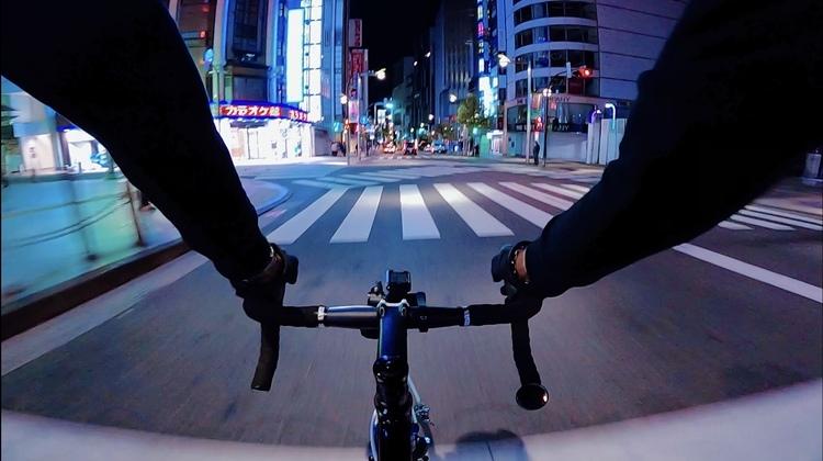 サイクリングでのGoProを使ったテクニック.jpg