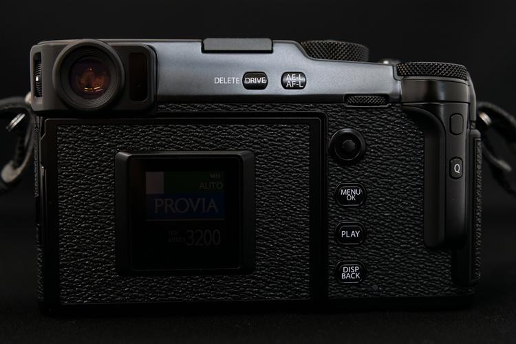 サブモニターを撮影した写真.JPG