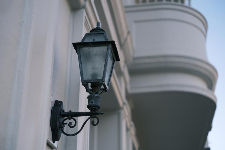 スナップで街灯を撮影した写真.JPG