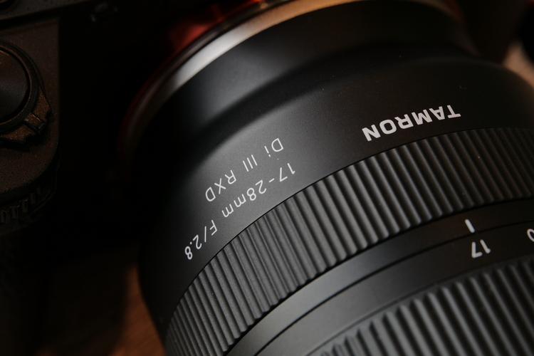 タムロン17-28mm見出し画像.JPG