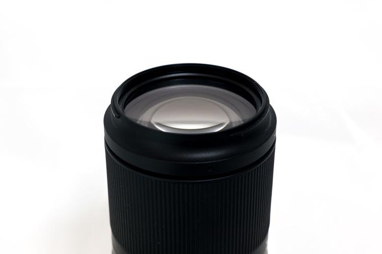 タムロン70-180mmフィルター径.JPG