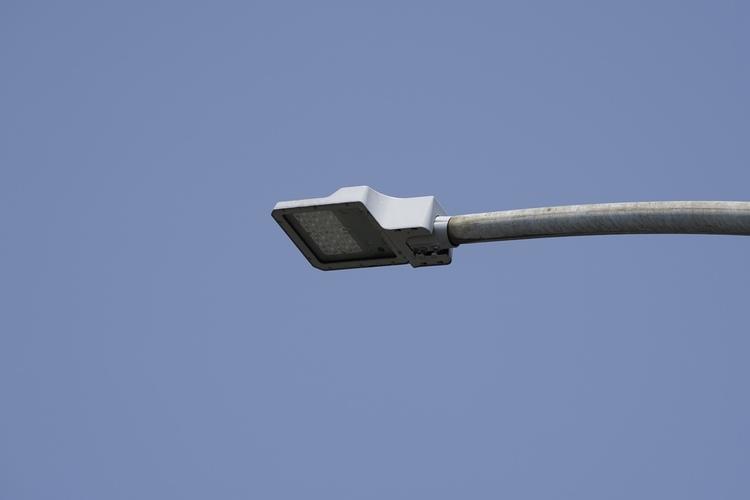 タムロン70-180mm作例スナップ.jpg